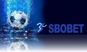Kriteria Bandar Judi Bola Sbobet Online Terbaik dan Terpercaya