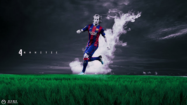 Judi Bola Online Terbaik