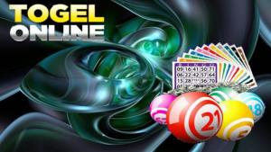 Rasakan Kemudahan Main Judi Togel HK Online