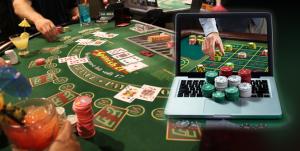 Game Casino Sbobet Online Terfavorit