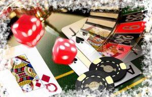 Agen Judi Sbobet Casino Terpopuler