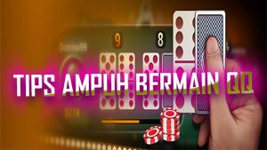 Metode Gampang Download Domino QQ Idnplay
