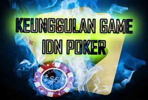 Strategi Terpopuler Mengelola Taruhan Poker Server IDN