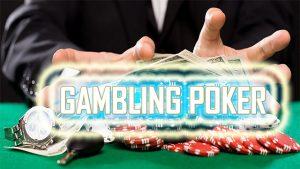 Panduan Aman Bermain Poker Termurah