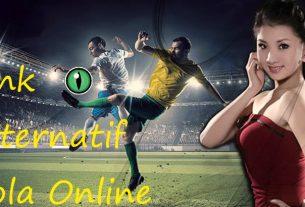 Cerita Lain di Bola Online Server 368bet Resmi Indonesia