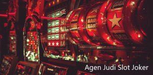 agen judi Online Indonesia