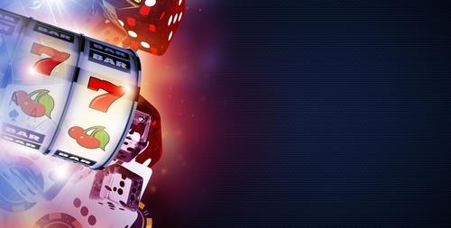 Info Tentang Judi Slot Online Yang Paling Lengkap