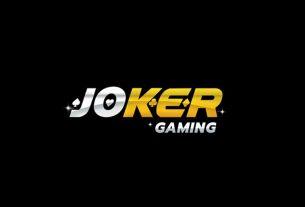 Cara Menang Bermain Slot Joker123
